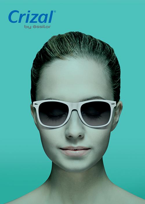 Inslijpen van Essilor brillenglazen voor uw nieuwe bril   Schoonhoven ddea8ab80c5f