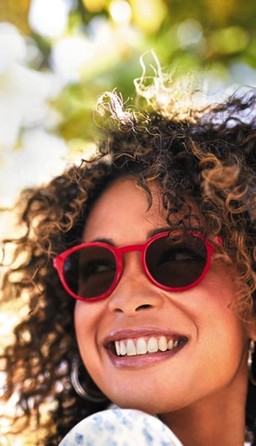 Wisselen van bril is verleden tijd met Transitions meekleurende ... 35cade0d7b97