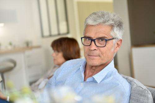 Multifocale (varifocale) bril kopen bij de specialist in Schoonhoven 0a4c9ded1a1a