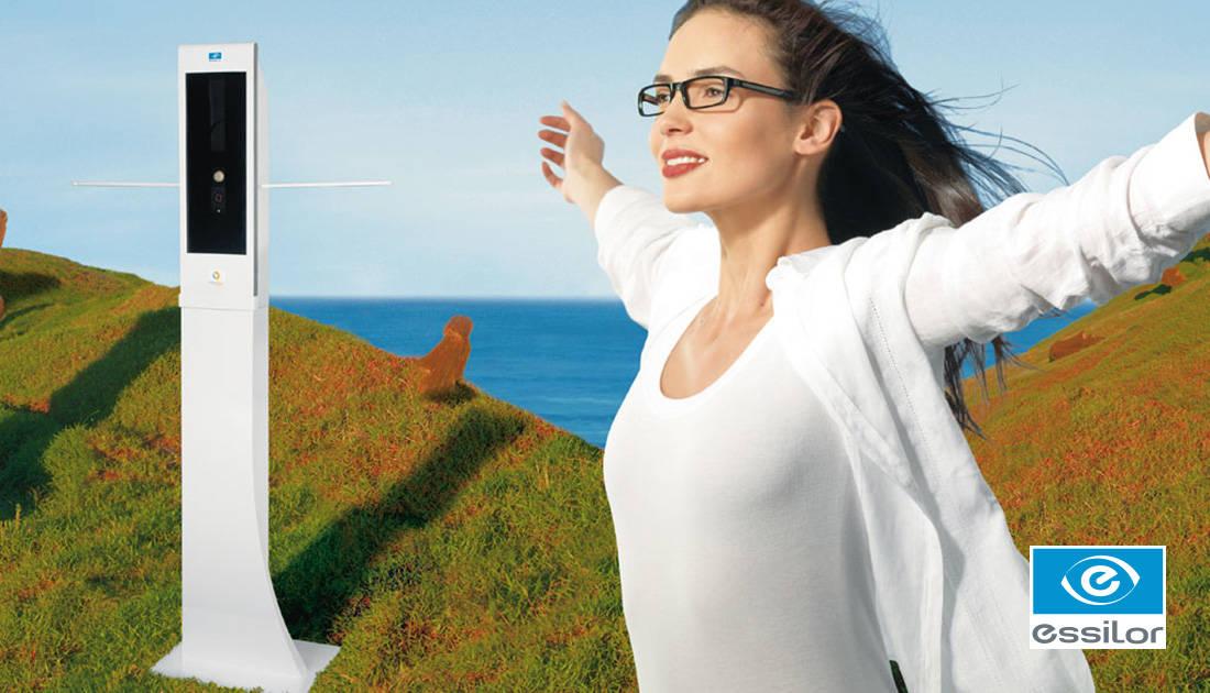 Brillenglazen op maat dankzij Visioffice®   Schoonhoven 2377508f82d4