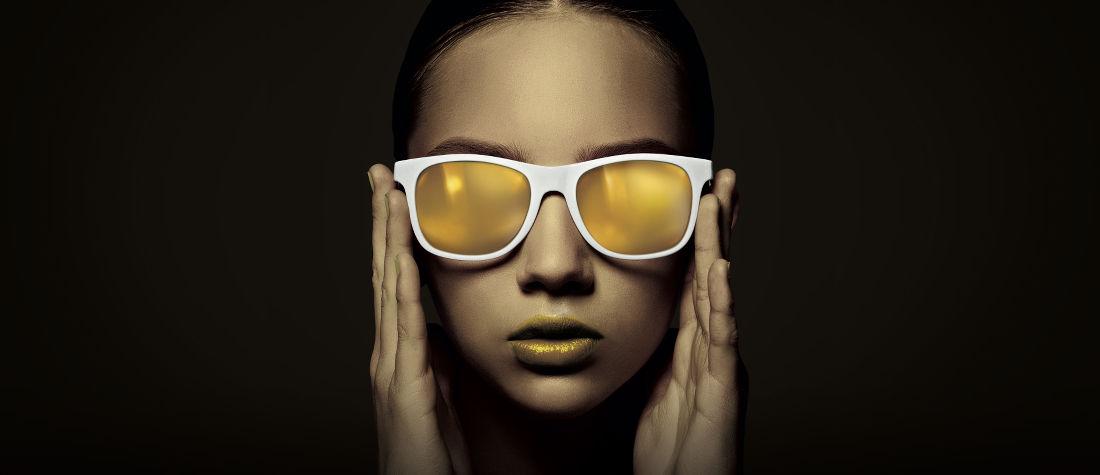 Brillenglazen met UV-bescherming   Schoonhoven fdf3a859c568